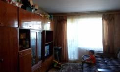 3-комнатная, улица Буденного 26. Надеждинский, частное лицо, 66 кв.м. Интерьер