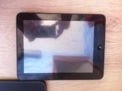 Apple iPad 2 Wi-Fi 32Gb