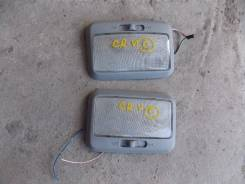 Светильник салона. Honda CR-V, RD1