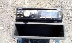 Mystery MCD-567MPU