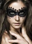 Профессиональный макияж для любого события.