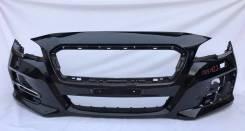 Бампер. Subaru Levorg, VMG, VM4