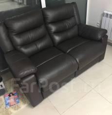Срочно недорого продам мебель б/у