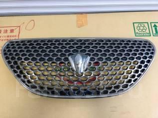 Решетка радиатора. Toyota Verossa, GX110, JZX110, GX115