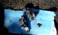 Выключатель концевой. Nissan Bluebird, QU14 Двигатель QG18DE