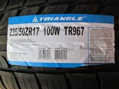 Triangle Group TR967. Летние, 2017 год, без износа, 1 шт