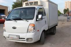 Kia Bongo III. Продам , 2 900 куб. см., 1 000 кг.