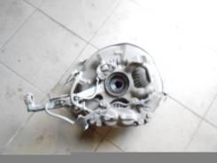 Датчик. Lexus GX460, URJ150 Двигатель 1URFE