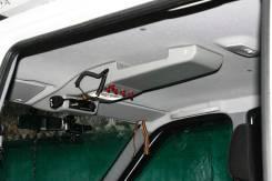 Панель потолочная. УАЗ Патриот, 3163 Двигатели: ZMZ40905, ZMZ51432. Под заказ