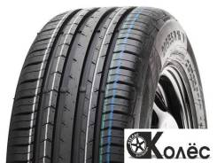 Continental ContiPremiumContact 5, 185/65 R15 88T