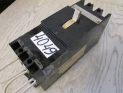 Продам электрооборудование и приборы