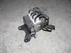 Блок abs. Toyota Sprinter Trueno, AE111