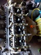 Распредвал. Honda Odyssey, ABA-RB2, ABA-RB1, LA-RB2, LA-RB1 Honda Accord, LA-CM3, LA-CM2, ABA-CM2, ABA-CM3, LA-CL9, ABA-CL9 Honda Accord Tourer Двигат...