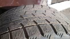 Bridgestone Blizzak Revo1. Зимние, без шипов, 2004 год, износ: 70%, 2 шт