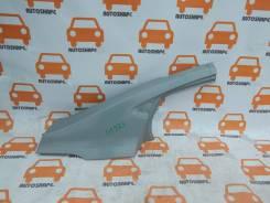 Крыло. Hyundai Elantra