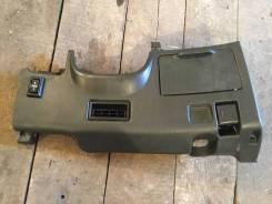 Панель рулевой колонки. Toyota Mark II, GX90, JZX90, JZX91, JZX93, JZX91E, JZX90E