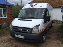 Ford Transit Van. Продаётся Ford Tranzit van, 2 400 куб. см., 3 500 кг.