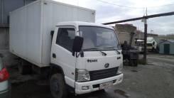 Baw Fenix. Продается грузовик BAF Fenix, 2 500 куб. см., 3 500 кг.
