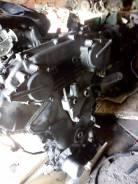 Кронштейн опоры двигателя. Nissan Presage, PNU31, PU31 Nissan Murano, PNZ50, PZ50 Nissan Teana, PJ31, J31 Двигатели: VQ35DE, VQ23DE