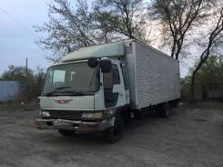Hino Ranger. Продам грузовик , 6 721 куб. см., 5 000 кг.