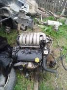 Двигатель в сборе. Dodge Stratus. Под заказ