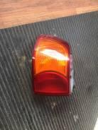 Поворотник. Toyota Ipsum, SXM10, SXM10G