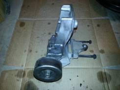 Крепление компрессора кондиционера. Subaru Outback, BPE Двигатель EZ30