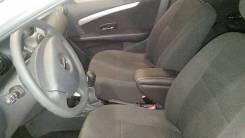 Подлокотник. Лада Веста Лада Гранта Лада Ларгус Ford Focus Dacia Logan Dacia Sandero Dacia Duster Chevrolet Lacetti Chevrolet Cruze Volkswagen Passat...