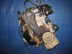 Двигатель в сборе. Ford Focus Ford C-MAX Ford S-MAX Двигатели: G6DG, G6DB, G6DA, G6DD