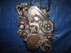 Двигатель в сборе. Ford S-MAX Ford Focus Ford C-MAX Двигатели: KKDA, KKDB