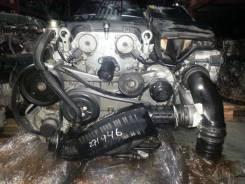Контрактный двигатель Мерседес 271.946 (271946 ) 1,8 л компрессор,