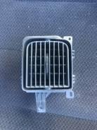 Решетка вентиляционная. Dodge Ram