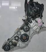 Контрактный двигатель Мерседес 266.940 (266940) 1,7 л бензин