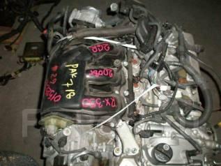 Двигатель в сборе. Toyota Camry, ACV40 Двигатель 2GRFE. Под заказ