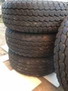 Bridgestone RD610 Steel. Летние, износ: 10%, 4 шт