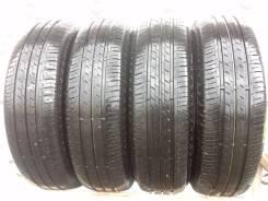 Bridgestone Ecopia EP150. Летние, 2015 год, износ: 10%, 4 шт