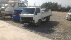 Mazda Titan. Продам отличный грузовик., 2 400 куб. см., 1 500 кг.