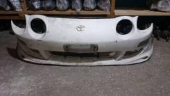 Губа. Toyota Celica, ST202, ST203, ST202C