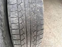 Pirelli Scorpion STR. Летние, износ: 10%, 4 шт