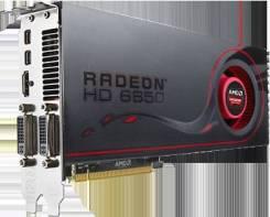 HD 6800