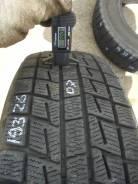 Bridgestone Blizzak Revo1. Зимние, без шипов, 2007 год, износ: 20%, 2 шт. Под заказ