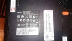 "Acer Aspire 7750G-2676G76Mnkk. 17.3"""