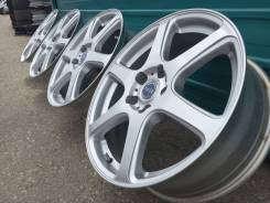 Bridgestone FEID. 7.0x18, 5x114.30, ET42
