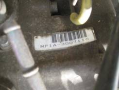 Продам АКПП на Honda Prelude BA8, BA9, BB1, BB4 F22B, H22A MP1A