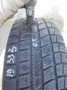 Toyo Winter Tranpath MK3. Зимние, без шипов, 2005 год, износ: 20%, 4 шт. Под заказ