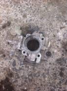 Заслонка дроссельная. Honda Logo, GA3 Двигатели: D13B, D13B7