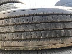 Dunlop SP 355. Летние, износ: 20%, 4 шт