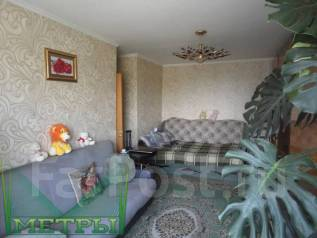 2-комнатная, улица Артековская 3. Пригород, агентство, 46 кв.м.