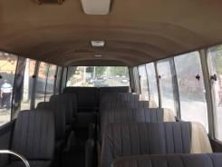 Toyota Coaster. Продаю автобус Тойота Коастер, 4 200 куб. см., 28 мест