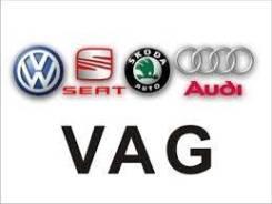 Оригинальные запчасти для автомобилей VAG группы и Renault.
